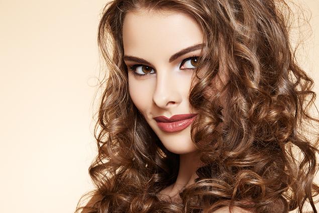 Qué color de cabello le queda bien a tu tono de piel? | Hola es Lola