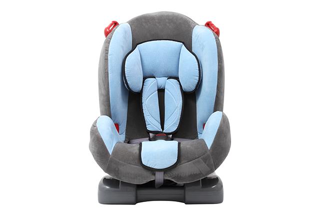 C mo elegir la silla de carro para mi hija hola es lola - Altura para ir sin silla en el coche ...
