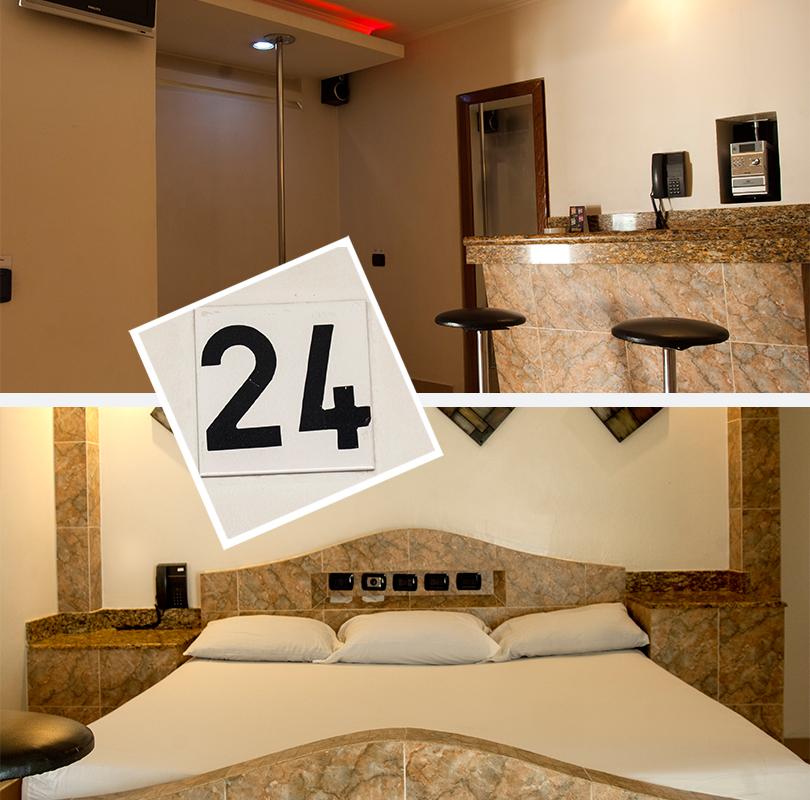moteles 24-