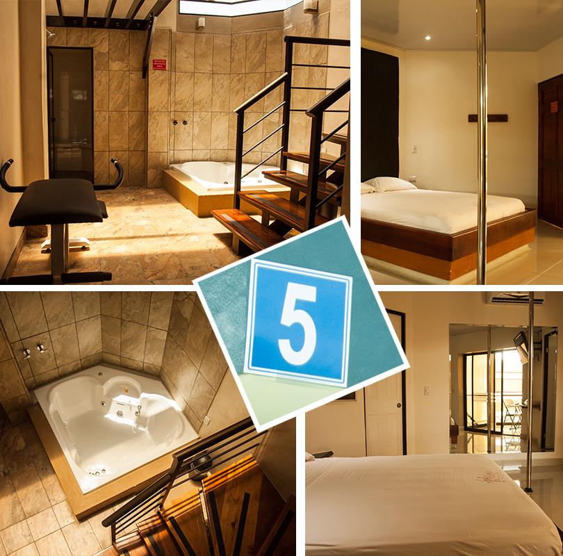 moteles-5
