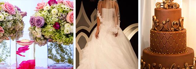 Exponovia ideas para bodas espectaculares hola es lola - Ideas para bodas espectaculares ...