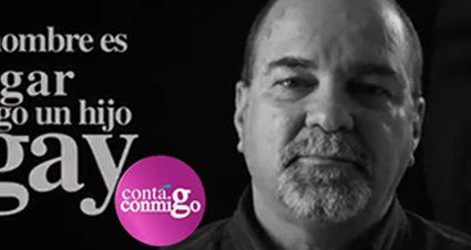 Regresa campaña «Contá Conmigo» de la Defensoría de los Habitantes