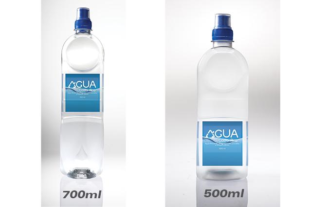 interna agua
