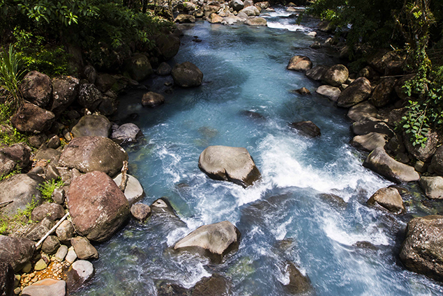 rio-celeste-final
