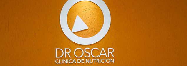 ¡Ya cumplí 1 mes con la dieta del Dr. Oscar!