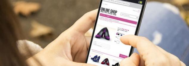 Mis links de compras en línea