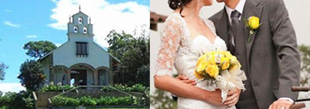 Casarse en Villa Blanca