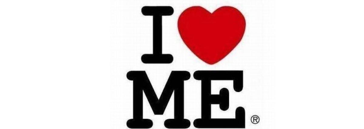 ¡URGE amarse uno mismo!