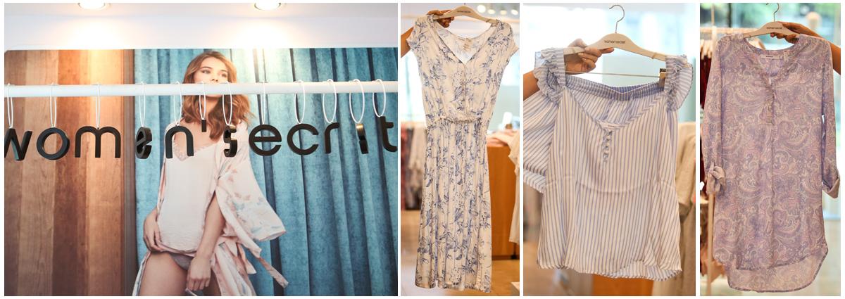 5 tips para elegir la pijama correcta