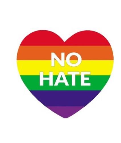 Adiós al reinado del homofóbico