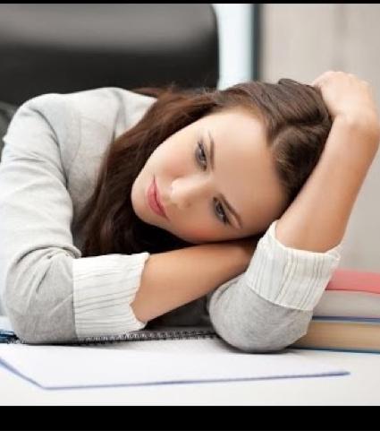Trabajar y estudiar a la vez ¡Sí se puede!