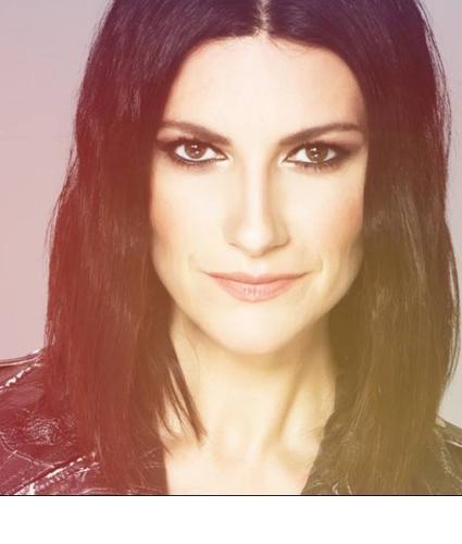 10 cosas que no sabías de Laura Pausini…