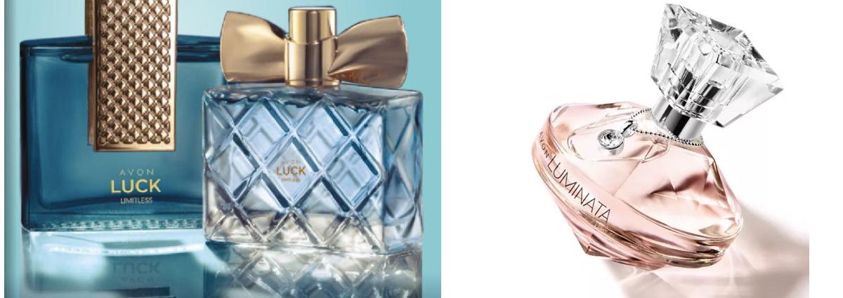 ¡PERFUMANIA! Perfumes de calidad a precio accesible