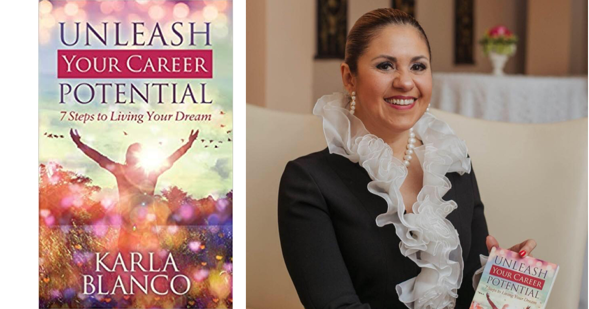 El libro que tod@s TENEMOS que leer para crecer profesionalmente.