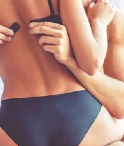 De culturas y sexo