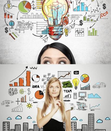 9 consejos para emprender exitosamente