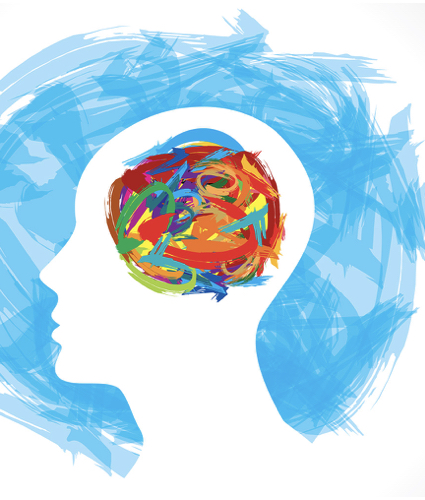 ¿Cómo ayudar a tu salud mental?