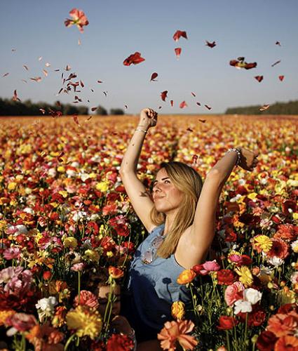 7 tips para liberar estrés ¡RÁPIDO!