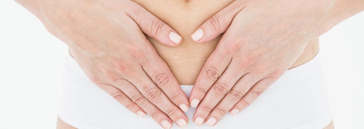 Alimentos que deberíamos reducir durante la menstruación