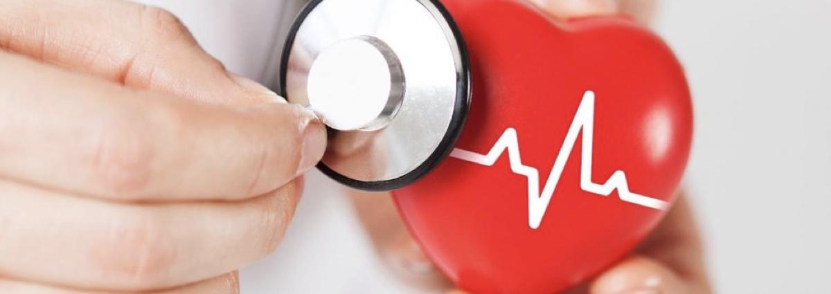 ¿Sabe cómo cuidar su corazón?