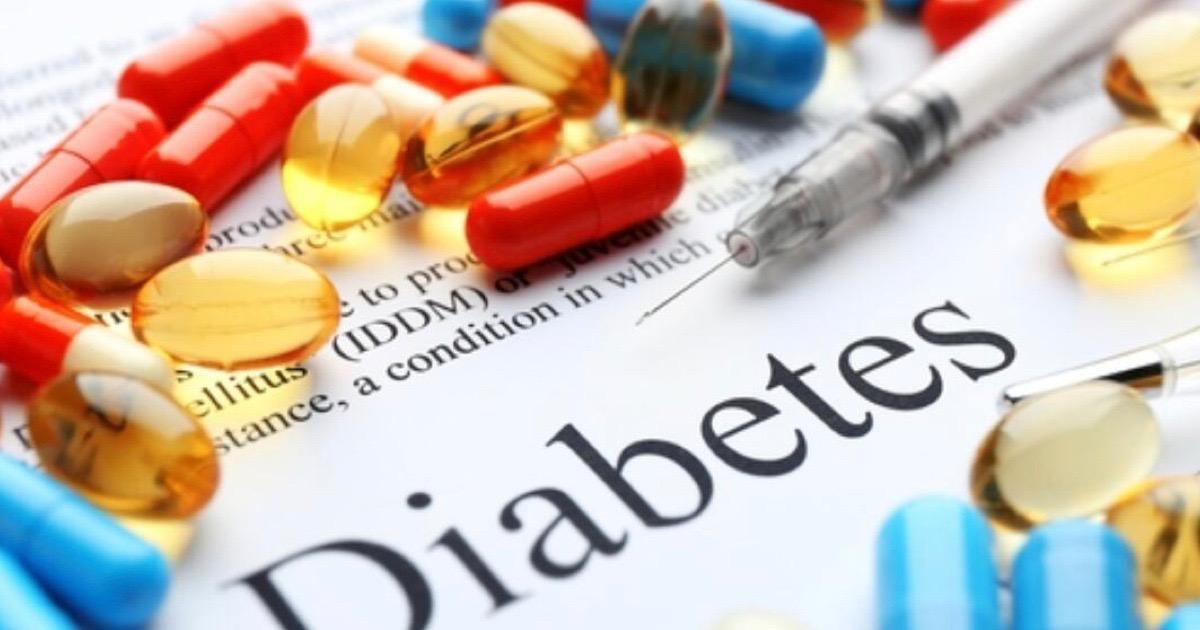 Consejos para evitar la diabetes