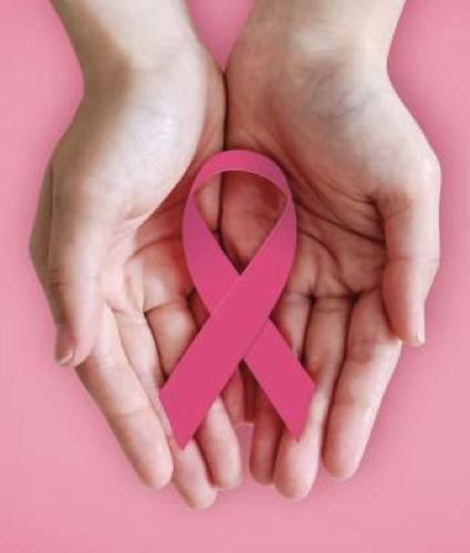 Cáncer de mama, el mal que se convirtió en esperanza de vida para las mujeres que lo detectan a tiempo