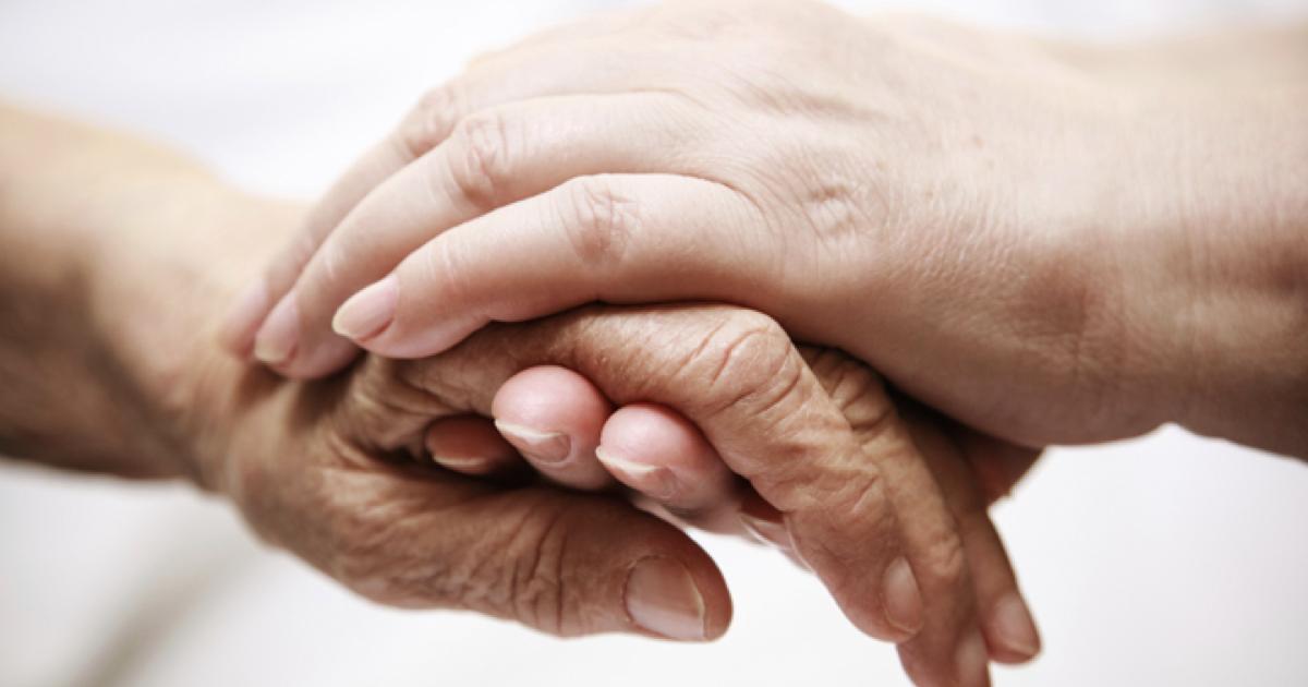 ¿Por qué ayudar nos hace bueno?