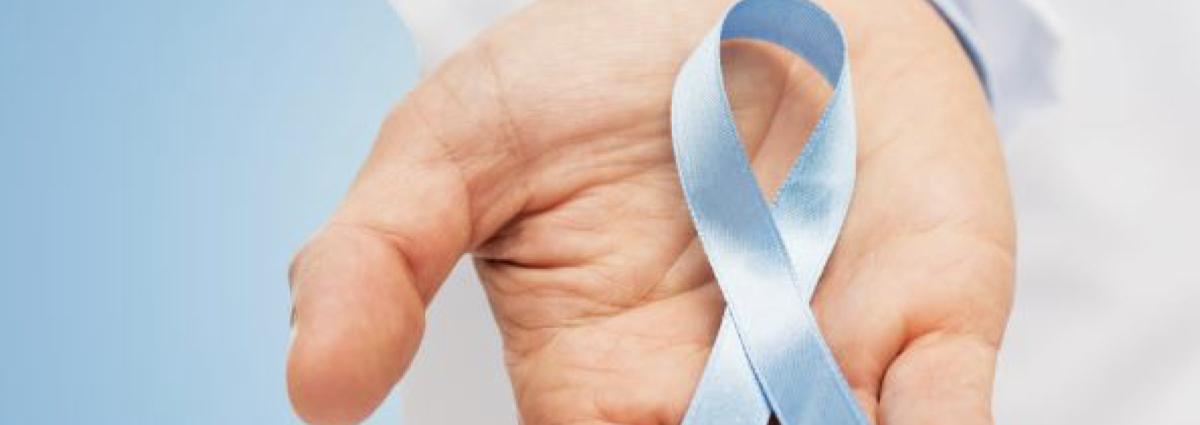 Carta a mi papá: «A cuidarse del cáncer de próstata»