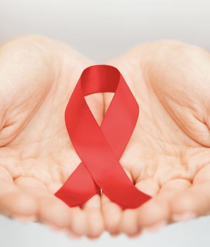 ¿Qué es ser VIH positivo?