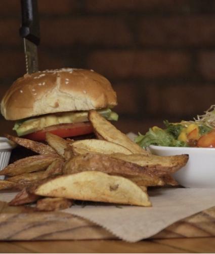 ¨Todos a Comer¨: La revista digital que te hará la boca agua