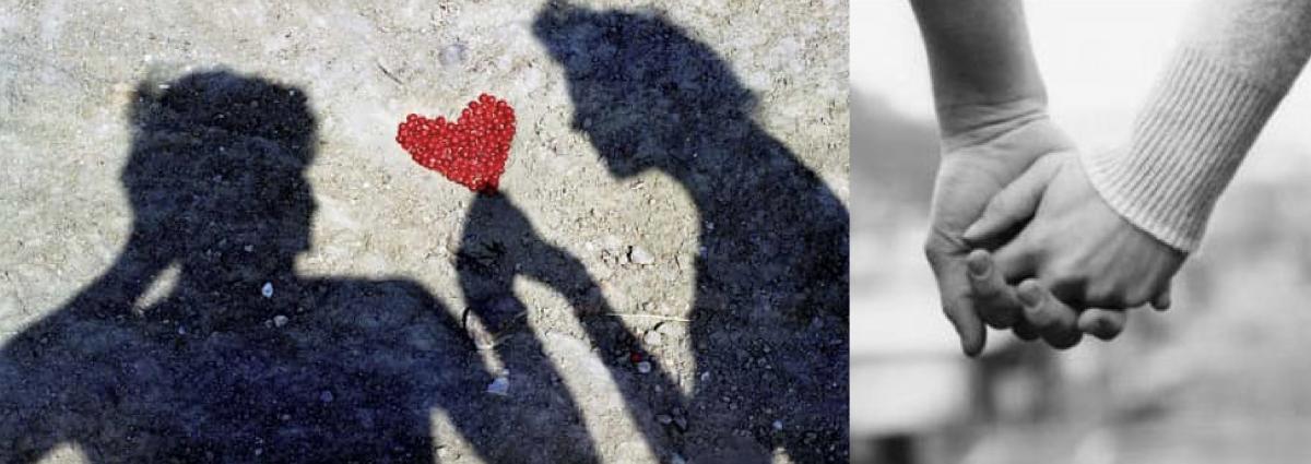 Volverse a enamorar…Tras un divorcio.