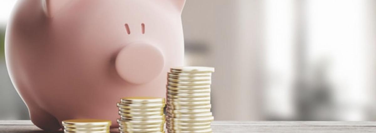 ¿Iniciás el año ahorrando? Acá te contamos cómo hacerlo