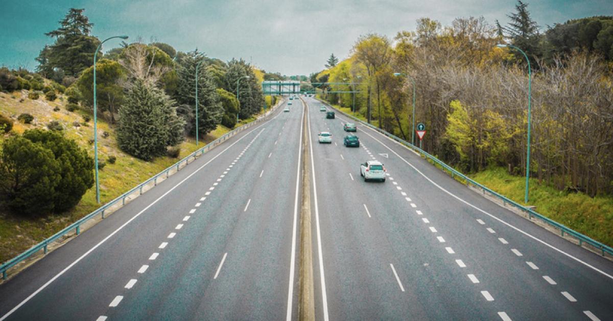 ¿Quiénes son EXCEPCIONES a la restricción vehicular del 8 al 12 de abril?