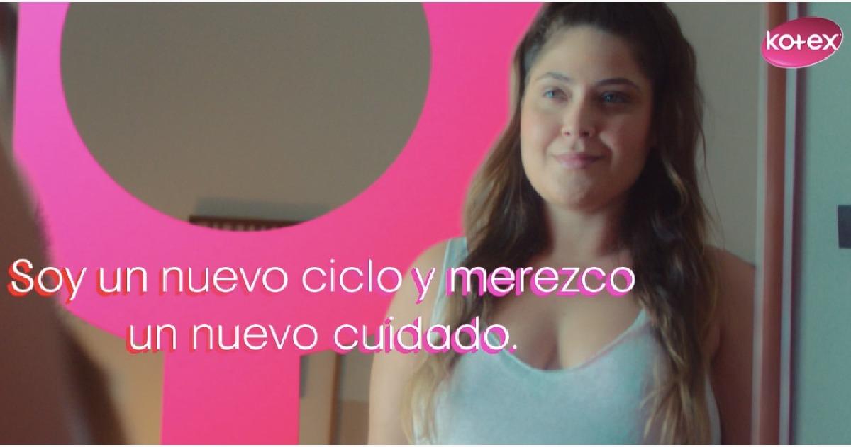 0 pena #SoyUnNuevoCiclo